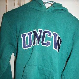 Uncw hoodie